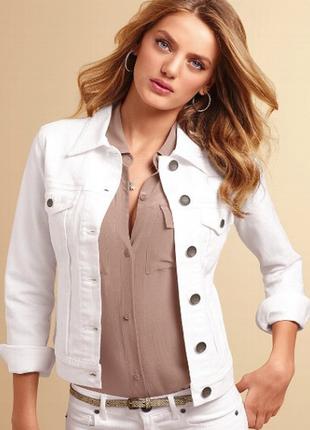 Пиджак куртка весенний.