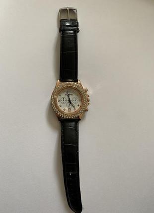 Часы ,наручные часы,часы chanel