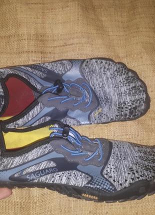 Saguaro кроссовки для фитнеса и бега