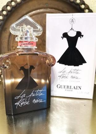 Парфюмированная вода guerlain 100мл парфюм духи