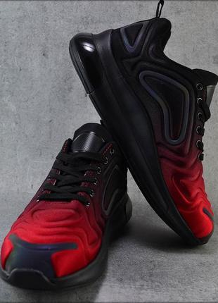 Мужские кроссовки rxb 720