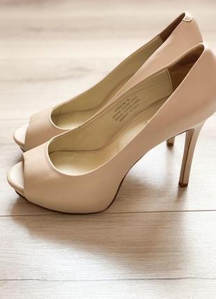 Супер элегантные туфли