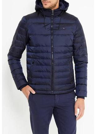 Куртка tommy hilfiger арт9011395