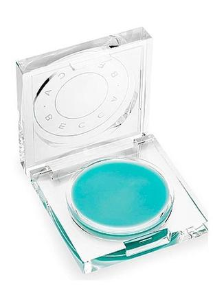"Becca anti-fatigue under eye primer праймер для кожи вокруг глаз ""анти-стресс"", 3,7 гр."