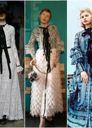 Вечернее платье в винтажном стиле/для фотосесси/выпускное/для тематических вечеринок