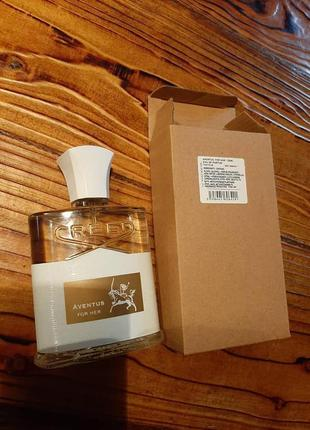 Creed aventus for her,парфюмированная вода,120 мл ниша!