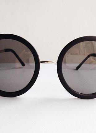 Суперские модные очки