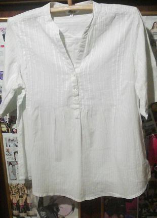 Рубашка m&co