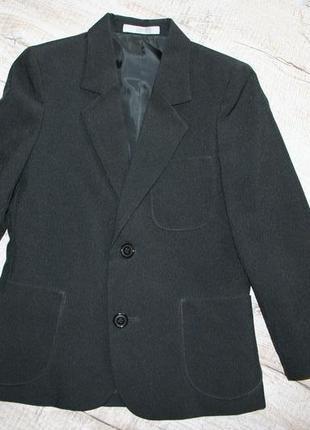 Пиджак  marks & spencer. состояние нового.
