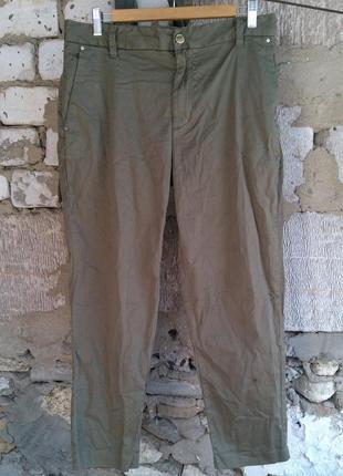 Guess gucci брюки штаны размер 31 оригинал