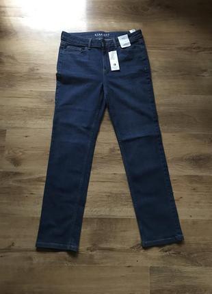 Жіночі джинси marks&spencer