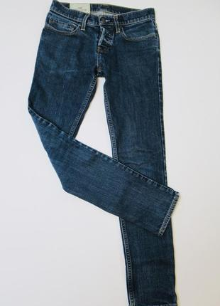 Sale женские джинсы hollister