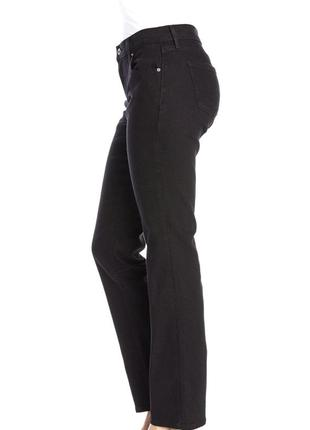 Качественные спецовочные джинсы брюки женские спецодежда