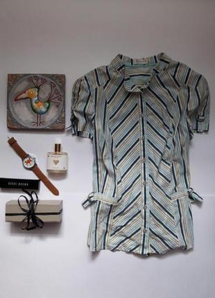 Красива актуальна блуза bonita