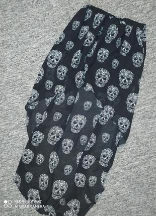 Продам крутую юбку