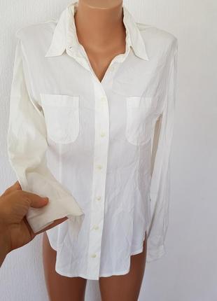 +брендова блуза 💥армані🔥🔥100% оригінал !!італія