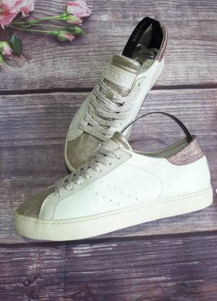 Кожа кеды кроссовки мокасины. one footwear а также puma nike adidas asics reebok converse