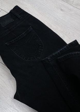 ♡джинсы премиум класса/високі джинси
