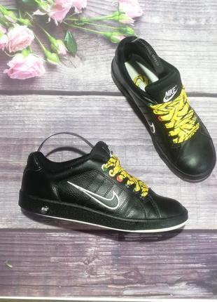 Кроссовки nike art 315134-009 а также salomon puma asics reebok adidas