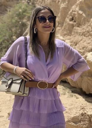 Супер цена с поясом платье zara сарафан mango5 фото