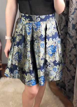 Guess спідниця юбка