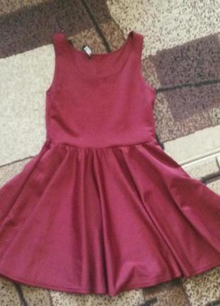 Летнее платье jennifer taylor