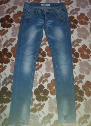 Джинсы, брюки, штаны женские, оригинальные, стильные