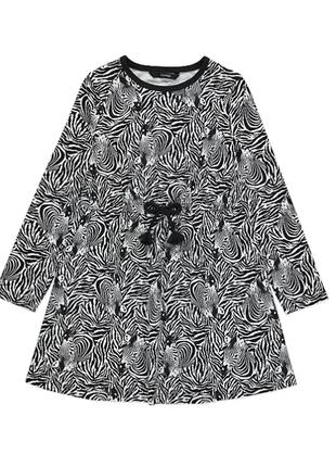 Классное платье  от george англия на 13-14 лет акция