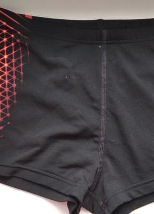 Плавки мужские для купания шорты adidas original