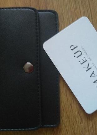 Правник, кошелек для прав карточек, обложка на права водительское