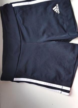 Плавки мужские для купания шорты adidas original.