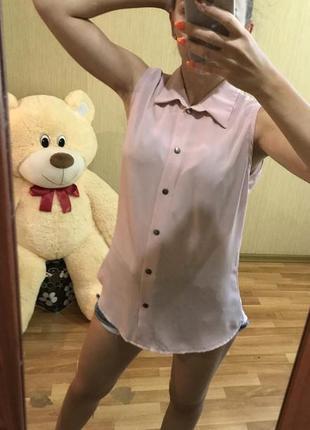 Блуза 😍