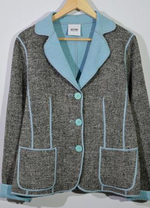 Moschino w`s jacket