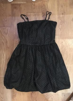 Нереально круте плаття від ichi
