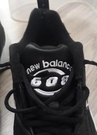 Кроси new balance