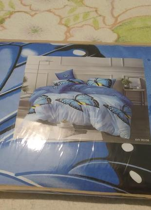 Спальний набір