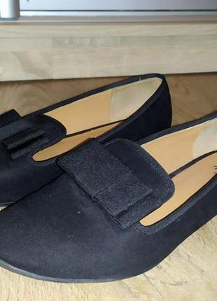 Лодочки , туфли, мокасины, лоферы
