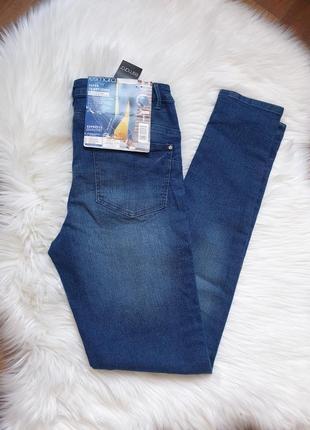 Esmara джинсы скинни 36 р евро