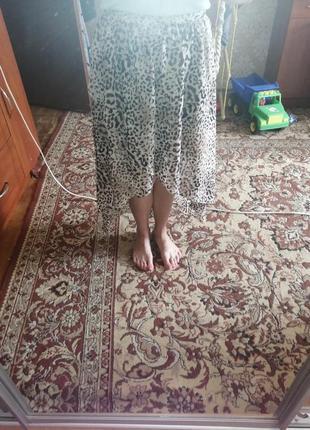 Нежная юбочка от miss selfridge