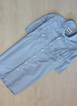 Продается нереально крутая мужская рубашка от esprit