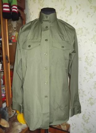 Рубашка size 34/92