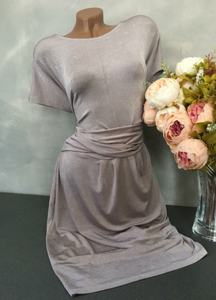 Платье миди сукня батал очень большего размера