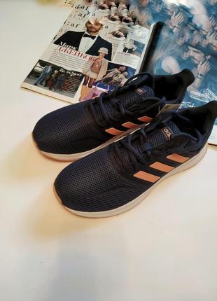 Кроссовки / женские кроссовки / кроссовки adidas
