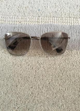 Солнцезащитные очки prada☀️