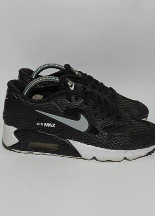 Nike air max оригинал кроссовки сетка размер 40