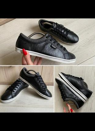 Кеды кроссовки макасины ботинки