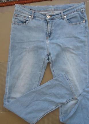 Lacoste джинсы оригинал