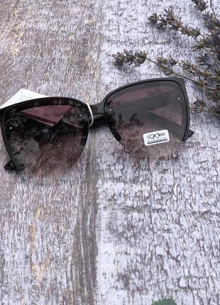 Очки окуляри