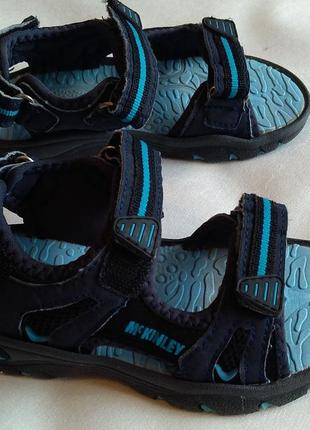 Босоножки сандали mckinley