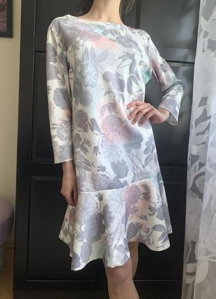 Плаття, сукенка, платья .розмір s-m. house zara bershka